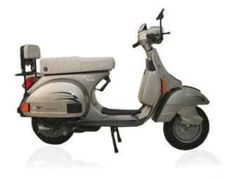 lml scooters spare parts ordering online star dlx deluxe via lml scooters spare parts ordering online star dlx deluxe via toscana nv px efl t5 2t 4t