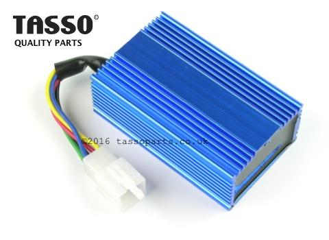 TASSOPARTS CO UK | Tasso Spare Parts Ordering Online | Free